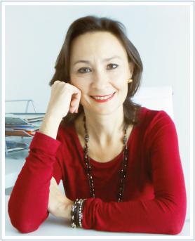 Psicología en Tudela. Ánima Tudela. Ana Manero